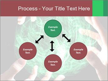 0000082559 PowerPoint Template - Slide 91