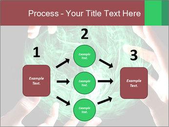 0000082559 PowerPoint Template - Slide 92