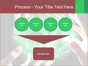 0000082559 PowerPoint Template - Slide 93