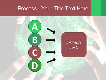 0000082559 PowerPoint Templates - Slide 94