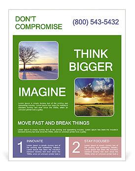 0000082560 Flyer Templates