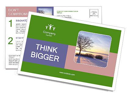 0000082560 Postcard Template