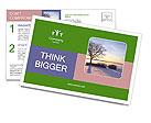 0000082560 Postcard Templates