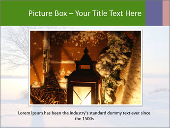0000082560 PowerPoint Template - Slide 16
