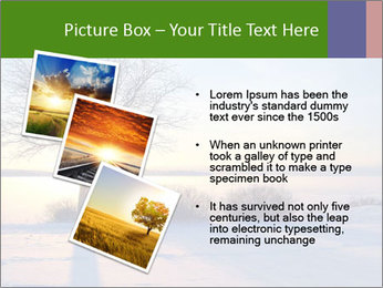 0000082560 PowerPoint Template - Slide 17
