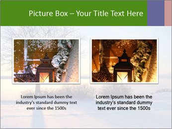 0000082560 PowerPoint Template - Slide 18