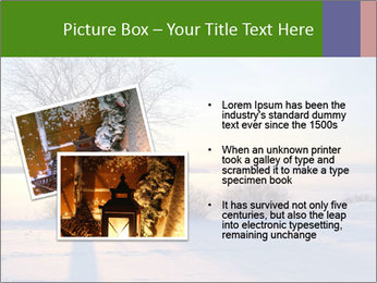 0000082560 PowerPoint Template - Slide 20