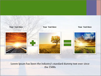 0000082560 PowerPoint Template - Slide 22