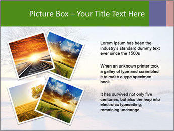 0000082560 PowerPoint Template - Slide 23