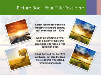 0000082560 PowerPoint Template - Slide 24