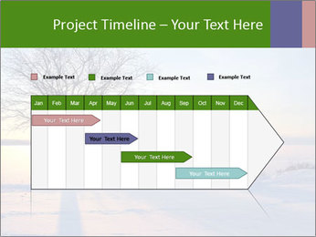 0000082560 PowerPoint Template - Slide 25