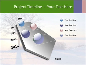 0000082560 PowerPoint Template - Slide 26
