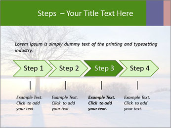 0000082560 PowerPoint Template - Slide 4