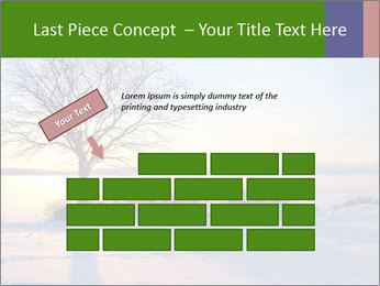 0000082560 PowerPoint Template - Slide 46
