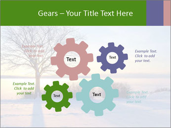 0000082560 PowerPoint Template - Slide 47