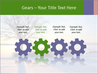 0000082560 PowerPoint Template - Slide 48