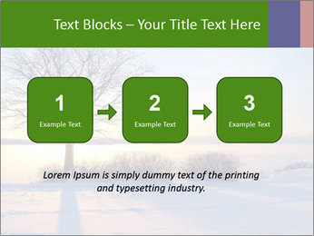 0000082560 PowerPoint Template - Slide 71