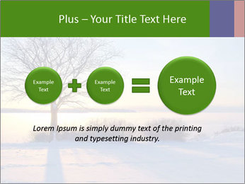 0000082560 PowerPoint Template - Slide 75