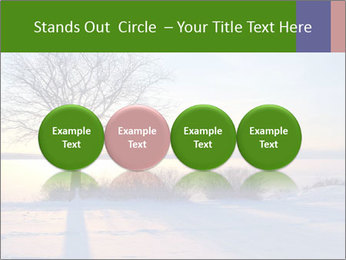 0000082560 PowerPoint Template - Slide 76