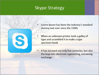 0000082560 PowerPoint Template - Slide 8