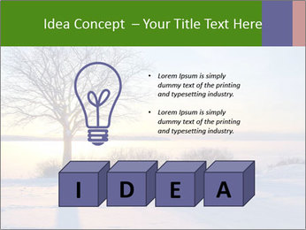 0000082560 PowerPoint Template - Slide 80