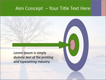 0000082560 PowerPoint Template - Slide 83