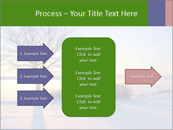 0000082560 PowerPoint Template - Slide 85