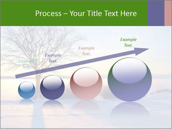 0000082560 PowerPoint Template - Slide 87