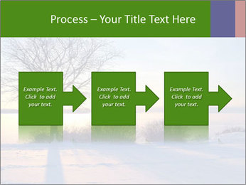 0000082560 PowerPoint Template - Slide 88