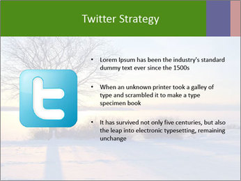 0000082560 PowerPoint Template - Slide 9