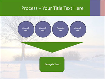 0000082560 PowerPoint Template - Slide 93