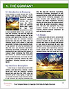 0000082560 Word Template - Page 3