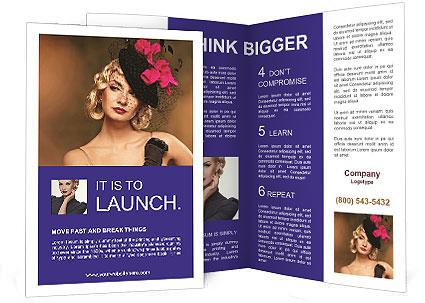 0000082561 Brochure Template