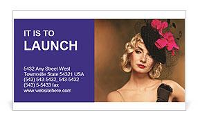 0000082561 Business Card Templates