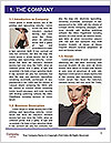0000082561 Word Templates - Page 3