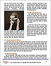 0000082561 Word Templates - Page 4