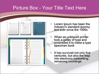 0000082562 PowerPoint Template - Slide 13