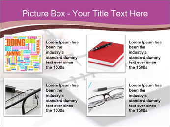 0000082562 PowerPoint Template - Slide 14