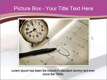 0000082562 PowerPoint Template - Slide 16
