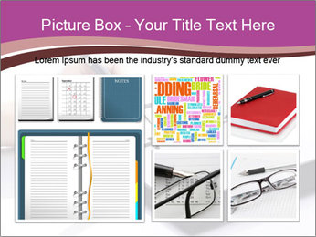 0000082562 PowerPoint Template - Slide 19