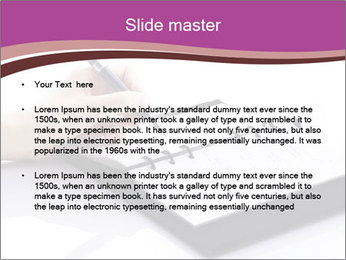 0000082562 PowerPoint Template - Slide 2
