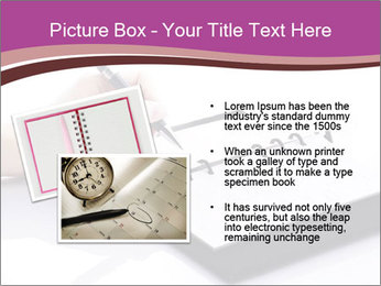 0000082562 PowerPoint Template - Slide 20