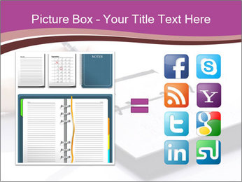 0000082562 PowerPoint Template - Slide 21