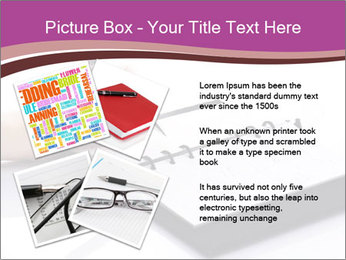 0000082562 PowerPoint Template - Slide 23