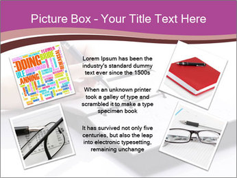 0000082562 PowerPoint Template - Slide 24
