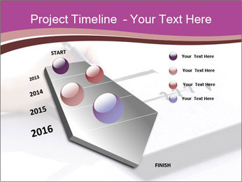 0000082562 PowerPoint Template - Slide 26