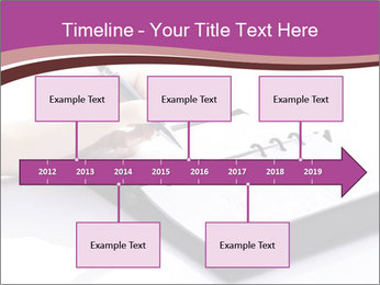 0000082562 PowerPoint Template - Slide 28