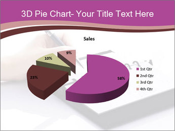 0000082562 PowerPoint Template - Slide 35