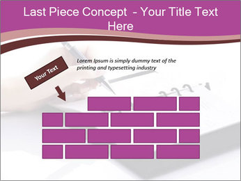 0000082562 PowerPoint Template - Slide 46