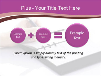 0000082562 PowerPoint Template - Slide 75